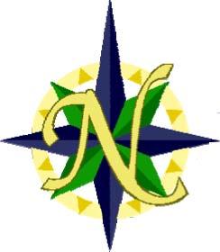 NorthshoreChristianAcademy