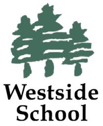 WestsideSchool
