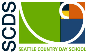 SCDS_Logo